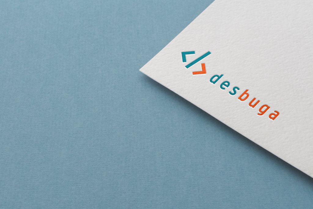 Logo_Mockup_Paper_Edition_01