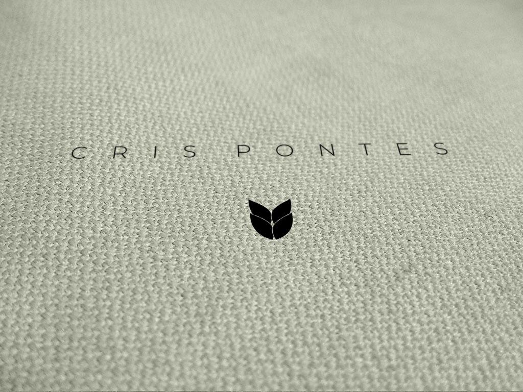 fabric-logo-mockup-230514222-min